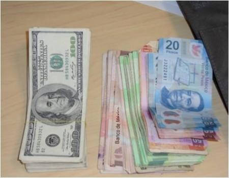 precio del dolar en mexico hoy 25 de septiembre