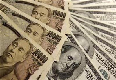 precio del dolar hoy 26 de septiembre