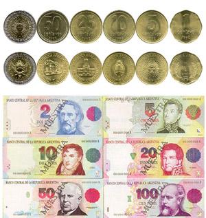 precio del dolar paralelo hoy 26 de septiembre