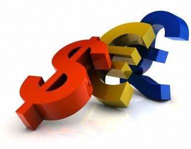 precio del euro en mexico hoy 26 de septiembre