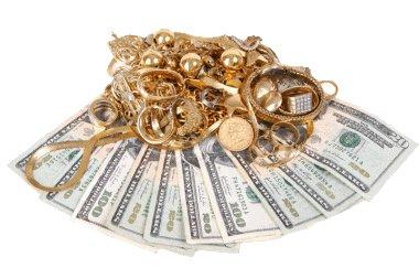precio del gramo de oro hoy 26 de septiembre