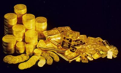 precio del oro hoy 25 de septiembre