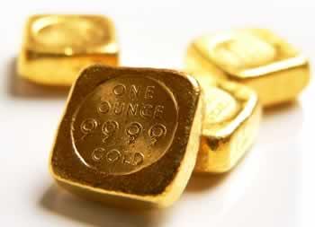 precio del oro hoy 26 de septiembre