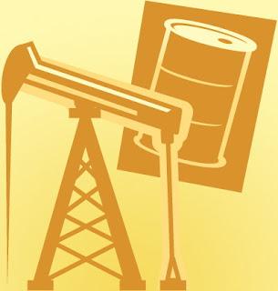 precio del petroleo en mexico hoy 26 de septiembre