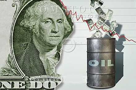 precio del petroleo hoy 25 de septiembre