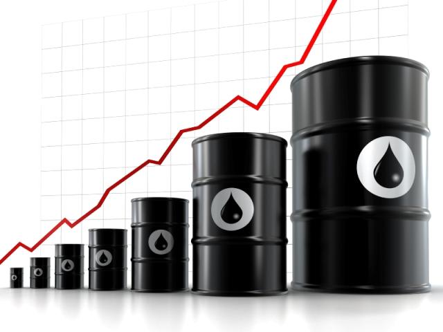 precio del petroleo hoy 26 de septiembre
