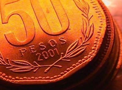 precio dolar chile hoy 25 septiembre