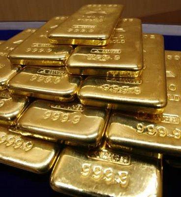 precio oro venezuela